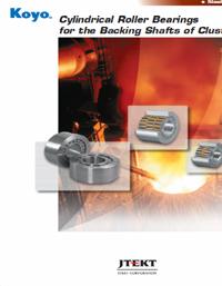 NOD Bearings Pvt  Ltd
