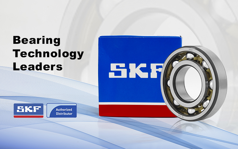 Gulf Worldwide Distribution FZE, Dubai, UAE, Bearings, Bearing, ISO